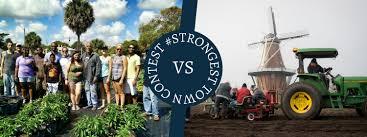 west palm beach vs holland u2014 strong towns