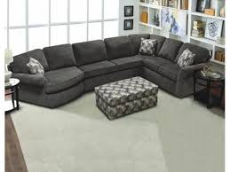 england living room sectional with cuddler cuddler sectional