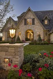 Custom Curb Appeal - 119 best curb appeal images on pinterest front doors modern