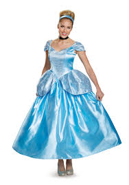 Coupon Codes Halloween Costumes Halloweencostumes Promo Code Save Upto 75 Coupons