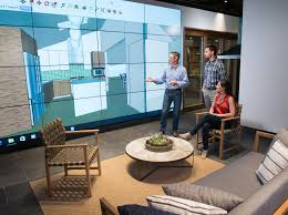 Masters Degree In Interior Design by Sub Zero Refrigerator U0026 Appliance Showroom Boston Ma