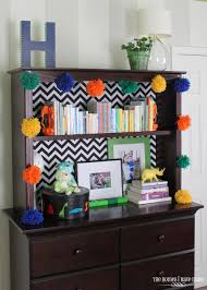 diy drawer dividers using what you got the homes have made henry jungle hutch