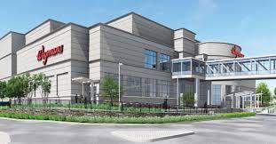 Natick Mall Map New Store Opening Natick Mall