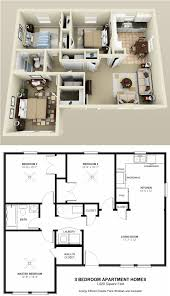 Energy Efficient Homes Floor Plans Floor Plan Pennsylvania Station Apartment Homes