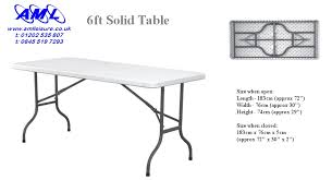 standard banquet table size wonderful standard folding table size standard series plywood
