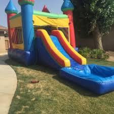 party rentals victorville party rentals victorville party equipment rentals 13280