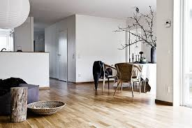 Nordic Interior Design by Best Nordic House Designs Pictures Home Decorating Design