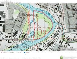 Roseburg Oregon Map Vacant Land For Sale Landleader Elk Island Roseburg