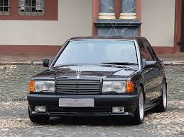 mercedes 190e 3 2 amg effortlessly cool cars page 2 general gassing pistonheads