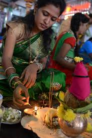 varalakshmi vrat 2017 what is the hindu festival about and why is