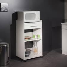 meuble de cuisine pour four et micro onde beautiful meuble de cuisine pour four et micro onde plan