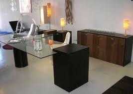 simple desk plans marvelous image of zeta desk chair superb office drawers ideas