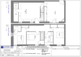 Barn Conversion Floor Plans 3 Bed Barn Conversion For Sale In Spring House Bradley Hall Farm