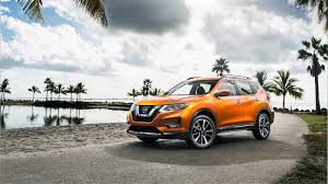 nissan rogue cloth interior 2017 nissan rogue review top speed