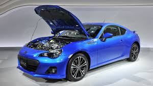 subaru brz custom subaru brz wallpapers high quality download free
