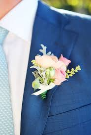boutonniere flower 59 groom boutonniere ideas you ll both brides