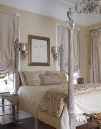 French Bedrooms by Bedroom French Style Bedroom French Boudoir Bedroom White French