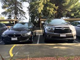 home livermore toyota livermore ca a highlander two beemers and a 1 bhk apartment in sunnyvale