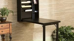 fold down desk hinges best 25 drop down desk ideas on pinterest fold down desk space for