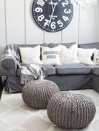 ikea slipcovered sofa 221 best ikea furniture images on pinterest kitchen kitchen