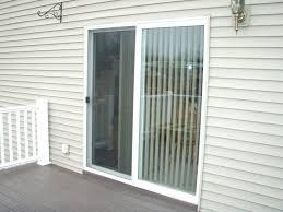 Replacement Sliding Patio Doors Sliding Door Latch Replacement Islademargarita Info