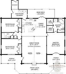 Log Houses Plans Best 25 Log Home Floor Plans Ideas On Pinterest Log Cabin Plans