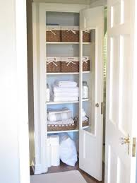 small bedroom closet design ideas youtube within closet in small