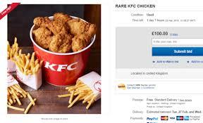 Kfc Chicken Meme - kfc chicken shortage closed stores in uk news updates and memes