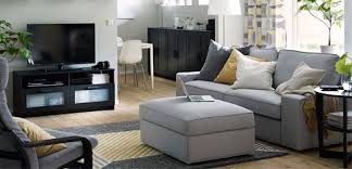 ikea living room beautiful ikea living room furniture images new house design