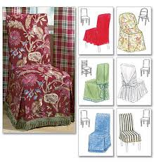 Sewing Patterns For Home Decor Mccalls 4404