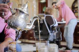 moroccan barber south africa haircuts wet shaves beard