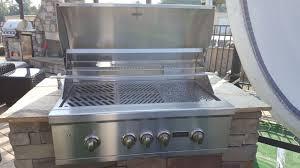 Outdoor Kitchen by Raleigh Outdoor Kitchen Custom Designs Choice Pool U0026 Spa