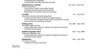 resume inspiring design ideas college application resume 10