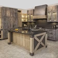 cuisine grange cuisines beauregard armoires de cuisine réalisation b5 armoires