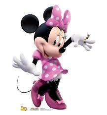 amazon minnie dance disney u0027s mickey mouse clubhouse