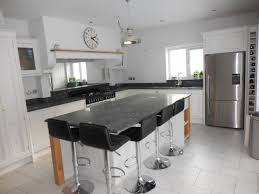 furniture for kitchens kitchens ryburn valley furniture