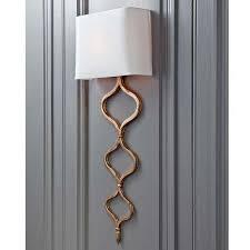 182 best lighting love images on pinterest lighting ideas wall