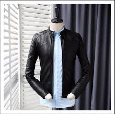 youth motorcycle jacket search on aliexpress com by image
