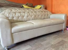 Couch Upholstery Cost Sofa Repair Cost Uk Memsaheb Net