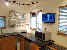 tiny home rentals colorado tiny home in the heart of the city eco friendly glendale