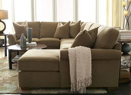 Media Room Sofa Sectionals - living room furniture chastain sectional havertys furniture i