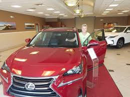 2015 lexus nx200t recall congratulations to ashley m on the purchase of her 2015 lexus
