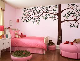 owl bedroom decor owl themed bedroom how to applying owl bedroom decor see this