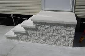 handrail installation handrails for steps