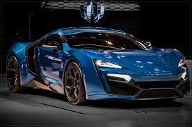 lykan hypersport interior 2048x1360px lykan hypersport 272 81 kb 279261