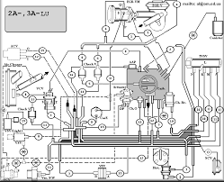 solved can i please have the carburetor diagram for fixya