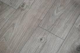 Vitality Laminate Flooring Balterio Vitality Deluxe Clouded Oak House Mood Board