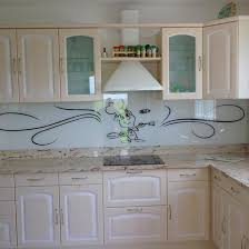 credences cuisines credence design impression partager with credence