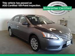 used nissan sentra for sale in san diego ca edmunds