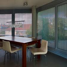 roller blinds fabric outdoor commercial s onro clauss